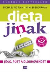 Dieta jinak