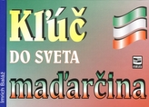 Kžúč do sveta maďarčina