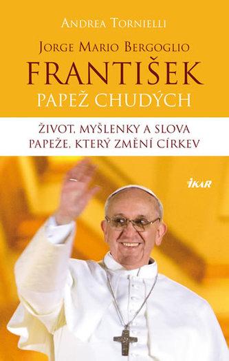 František – papež chudých