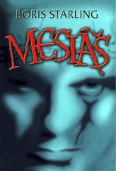 Mesiáš - 3. vydání