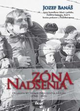 Zóna nadšenia (slovensky)