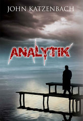 Analytik - 2. vydání