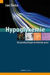 Hypoglykemie