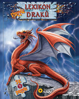 Lexikon draků