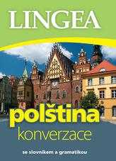 Polština konverzace