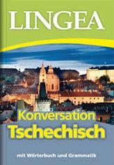 Konversation Tschechisch
