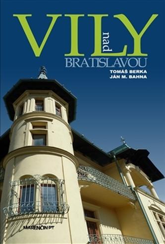 Vily nad Bratislavou