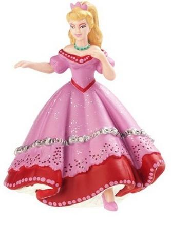 Princezna Růženka