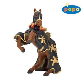 Kůň krále Richarda