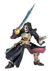 Pirát smrťák