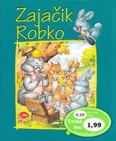 Zajčik Robko