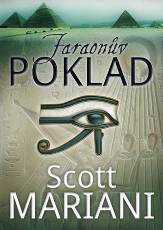 Faraonův poklad
