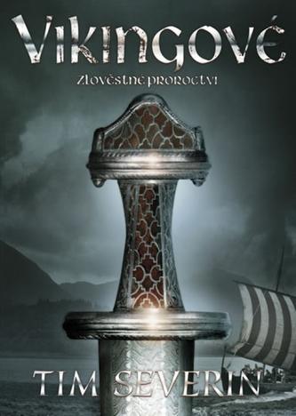 Vikingové - Zlověstné proroctví