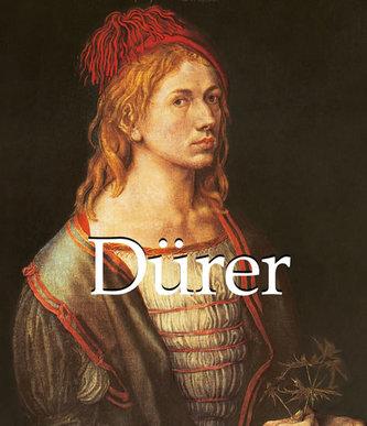 Světové umění: Durer