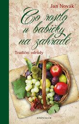 Tradiční odrůdy