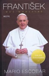 František Muž modlitby