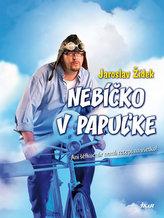 Nebíčko v papuľke - Ani šéfkuchár nemá recept na všetko! (slovensky)