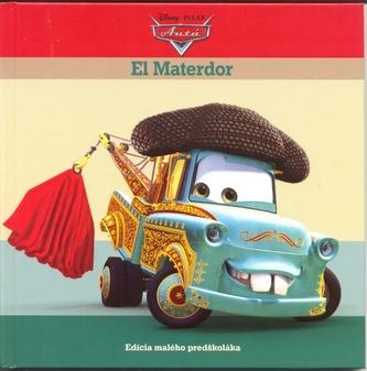 Autá El Materdor