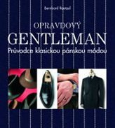 Opravdový gentleman