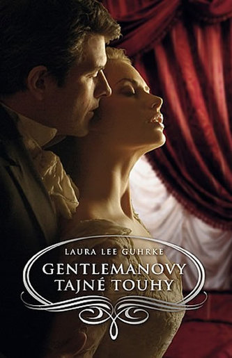 Gentlemanovy tajné touhy