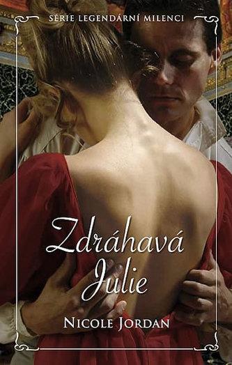 Zdráhavá Julie