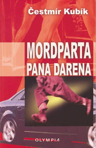 Mordparta pana Darena