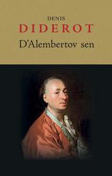 D`Alembertov sen
