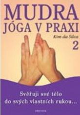 Mudra jóga v praxi 2