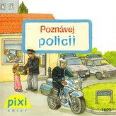 Poznávej policii - Poznávej svůj svět