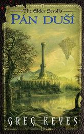 Pán duší - Elder Scrolls 2