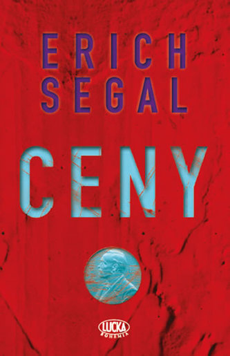 Ceny - Erich Segal