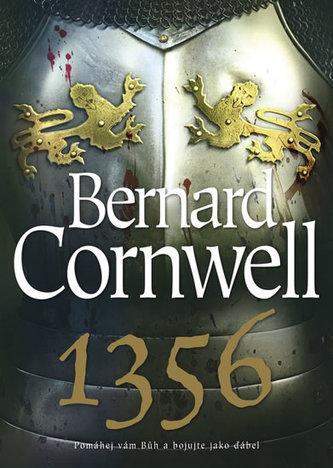 1356 (Volné pokračování trilogie Hledání svatého grálu)