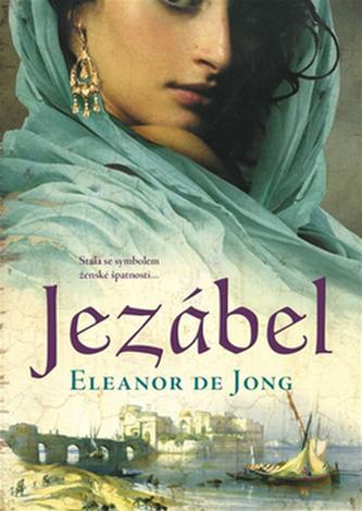 Jezábel - Eleanor De Jong