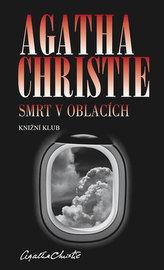 Smrt v oblacích