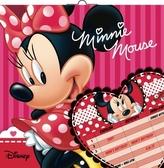 Kalendář 2014 - Plánovací W. Disney Minnie