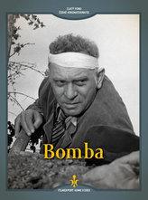 Bomba - DVD
