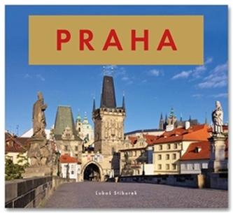 Praha (ČJ, AJ, NJ)
