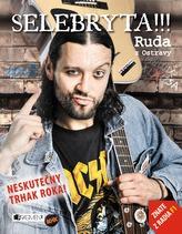 Ruda z Ostravy – SELEBRYTA !!!