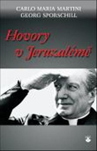 Hovory v Jeruzalémě
