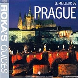 Le meilleur de Prague