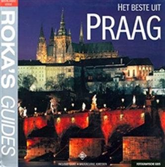 Het beste uit Praag