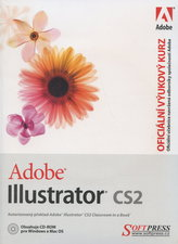 Adobe Illustrator CS2 - CD-ROM