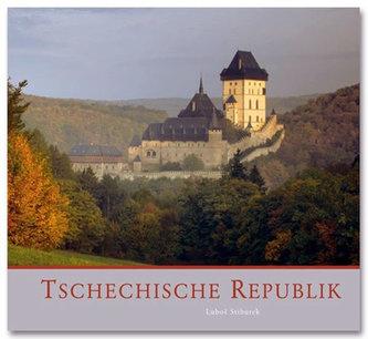 Tschechische Republik - česky