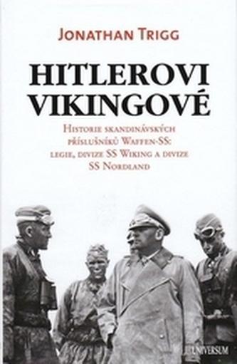 Hitlerovi Vikingové