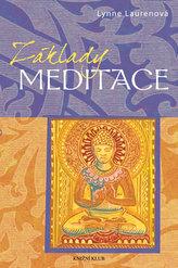Základy: Meditace