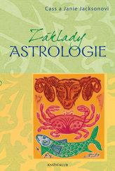 Základy: Astrologie