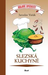 Krajová specialita: Slezská kuchyně