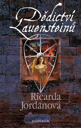 Dědictví Lauensteinů