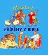 Minutové příběhy z Bible