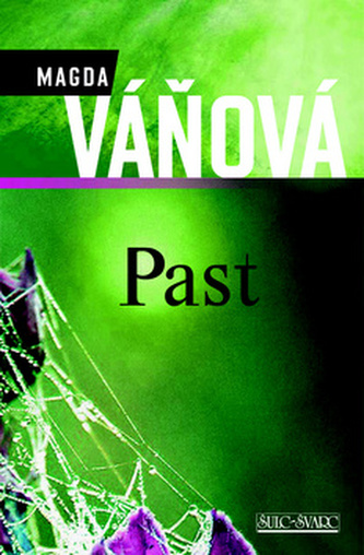 Past - 3. vydání